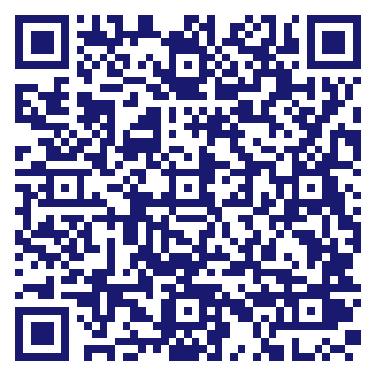 QR-Code for Kevin Puckett Construction
