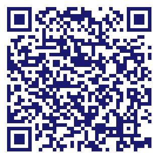 QR-Code for Kevin Stivers