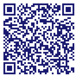 QR-Code for Kevin Whalley Md