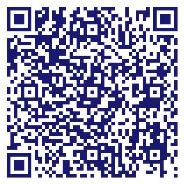 QR-Code for Kevin Whittington State Farm Insurance