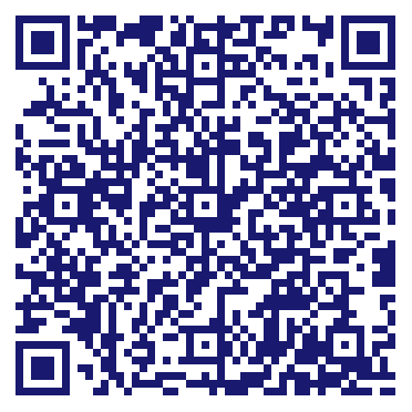 QR-Code for Kevin Witte - State Farm Insurance Agent