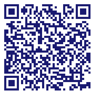 QR-Code for Kevins Conoco