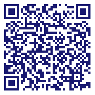QR-Code for Kevins Sports
