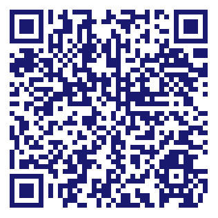 QR-Code for Kewanee Mfa Oil