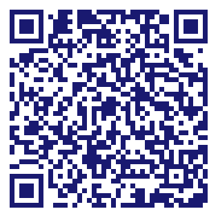 QR-Code for Key Bank