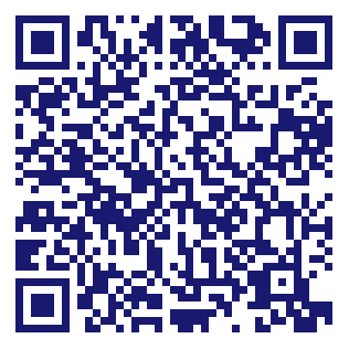 QR-Code for Key Construction Inc