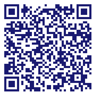 QR-Code for Key Energy Svc
