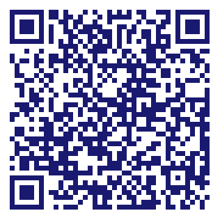 QR-Code for Key Packing Co Inc