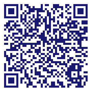 QR-Code for Key Pro Svc Inc