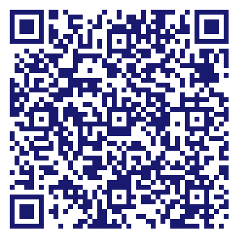 QR-Code for Key Rehabilitation Inc