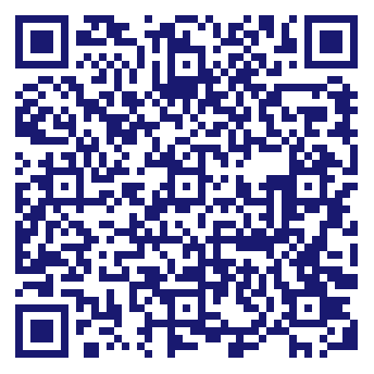 QR-Code for Key Rescue Auto Locksmith
