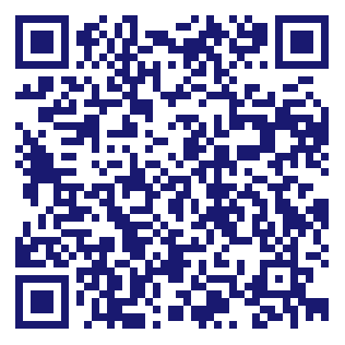 QR-Code for Key Technology