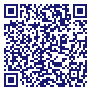 QR-Code for Key West Properties