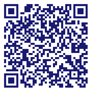 QR-Code for Keynote Concepts Inc