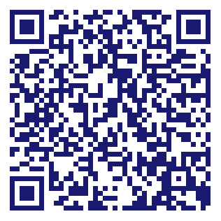 QR-Code for Keys Fisheries