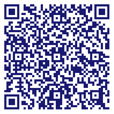 QR-Code for Keystone Commercial Roofing, LLC