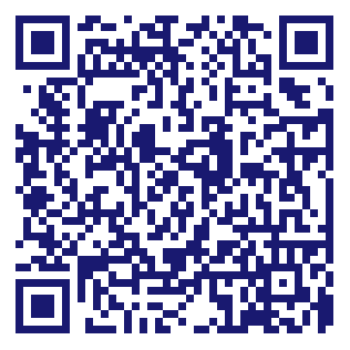 QR-Code for Keystone Custom Homes