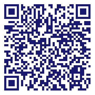 QR-Code for Keystone Marion