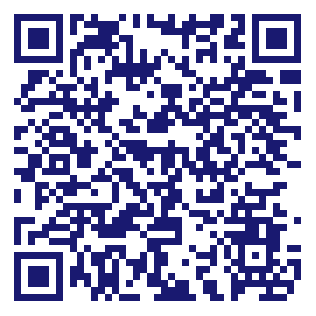 QR-Code for Keystone Mortgage
