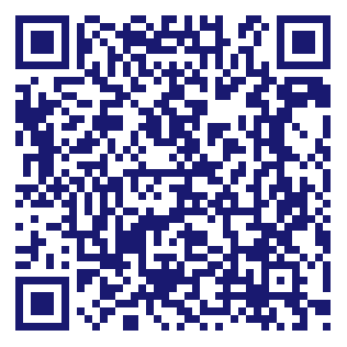 QR-Code for Kezar Lake Marina