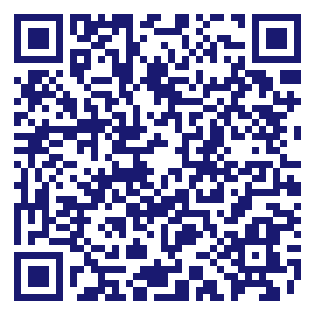 QR-Code for Kg Farms Partnership