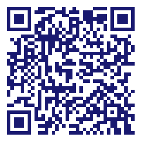 QR-Code for Kgno