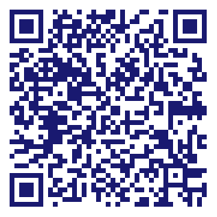 QR-Code for Khan Law Firm PLLC