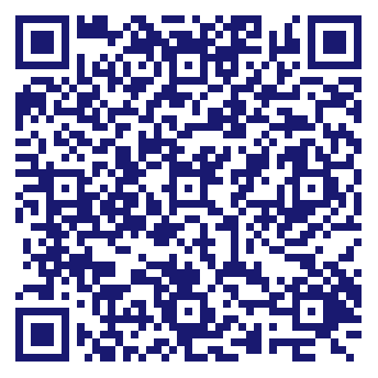 QR-Code for Khwb-tv Channel 59-tbn