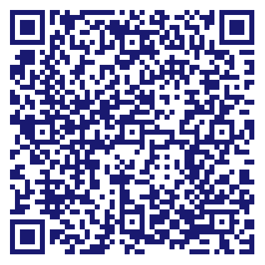 QR-Code for Ki Chang Md Internal Medicine