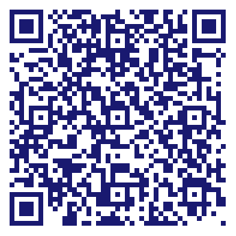 QR-Code for Kibois Area Transit Systems