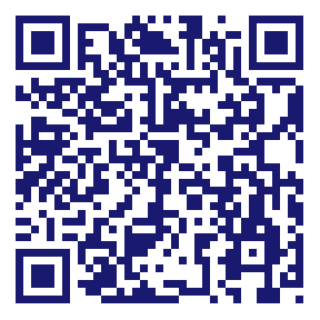 QR-Code for Kicb