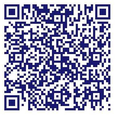 QR-Code for Kidder Heating & Air Conditioning, Inc.