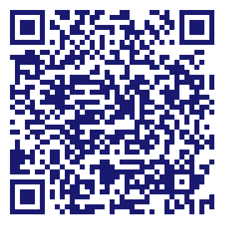 QR-Code for Kidney Care