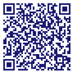 QR-Code for Kids Academy