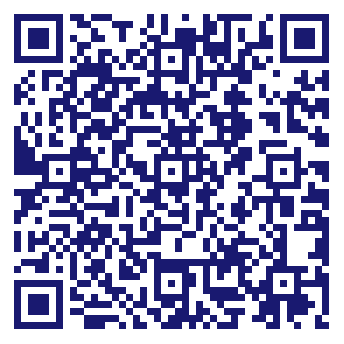QR-Code for Kids Cottage Playschool