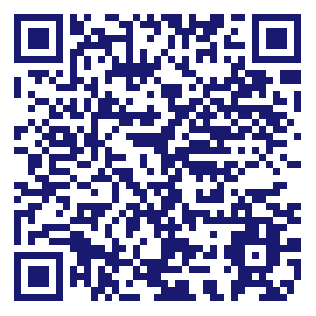 QR-Code for Kids Country Club