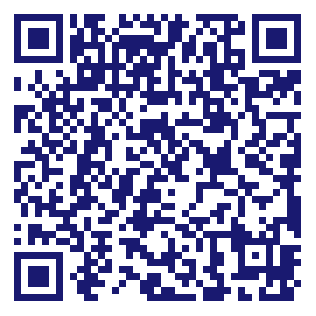 QR-Code for Kids Place