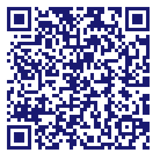 QR-Code for Kidz N Play Childcare