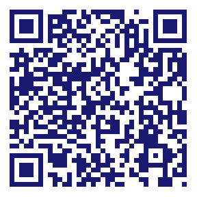 QR-Code for Kight