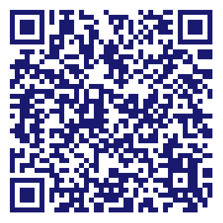 QR-Code for Kilbury Construction
