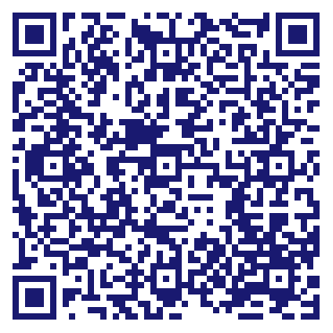QR-Code for Kilter Termite and Pest Control