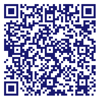 QR-Code for Kim Banks Graphic Design
