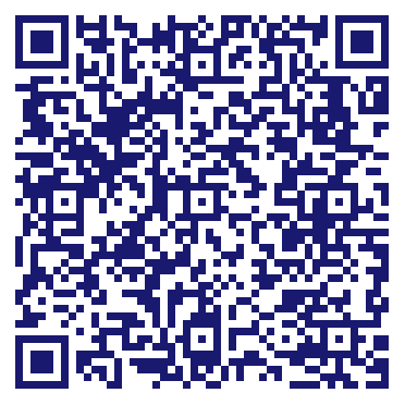 QR-Code for Kim Fischer - COUNTRY Financial representative