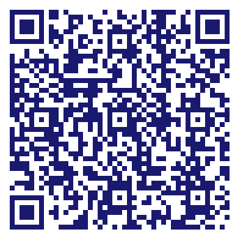 QR-Code for Kimball Miller Realtor
