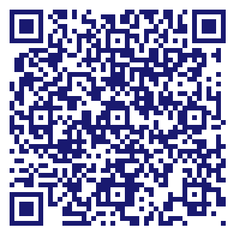 QR-Code for Kimball Public Library