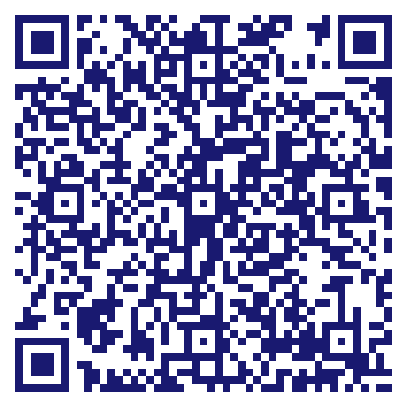 QR-Code for Kimberly Bergeron - State Farm Insurance