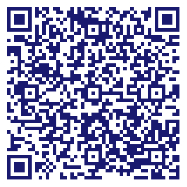 QR-Code for Kimberly Dawn Nelson, MSN, FNP-BC