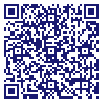 QR-Code for Kimberly Gossett-Realtor