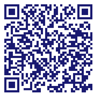 QR-Code for Kimberly Huckabaa