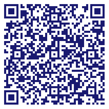 QR-Code for Kimco Lighting & Design Inc